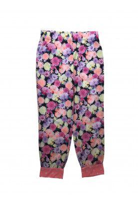Долнище пижама So