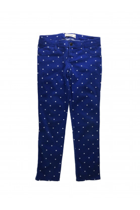 Панталон 7/8 Abercrombie & Fitch