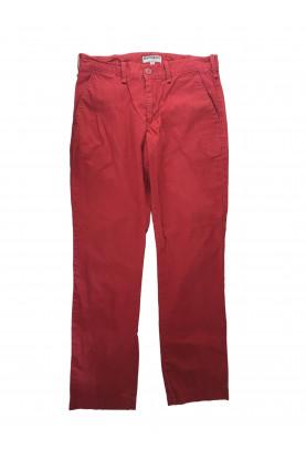 Pants Express
