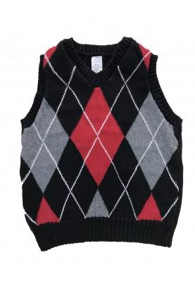 Пуловер George