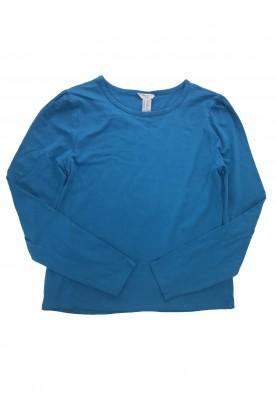 Блуза с дълъг ръкав Forever twentyone