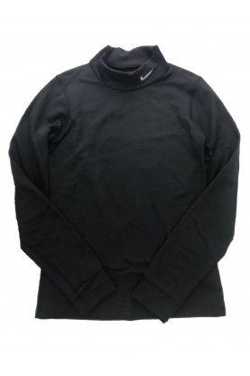 Блуза с дълъг ръкав NIKE