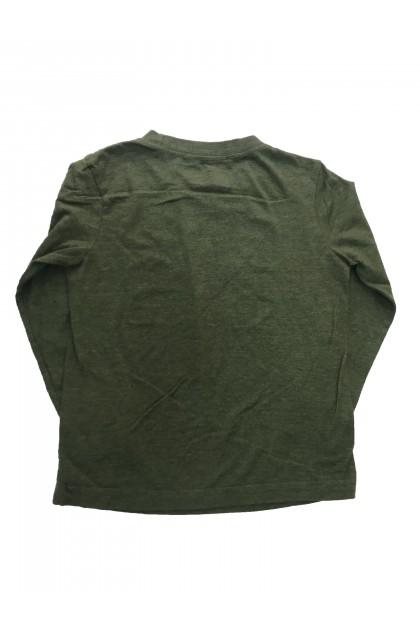Блуза с дълъг ръкав Old Navy