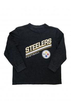 Блуза с дълъг ръкав NFL