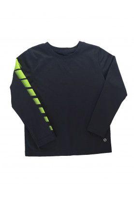 Блуза с дълъг ръкав Xersion