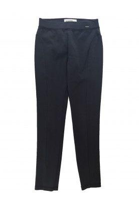 Панталон еластичен Abercrombie & Fitch