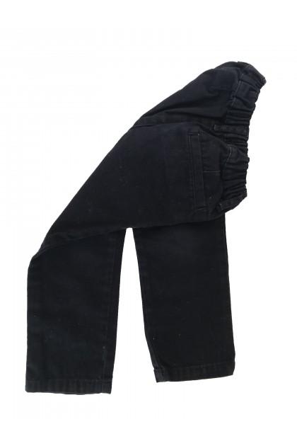 Панталон Place