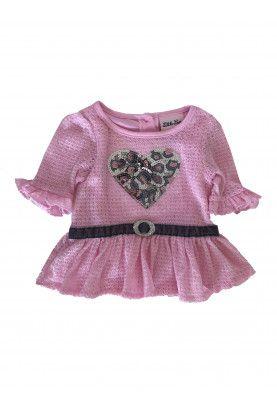 Блуза Little Lass