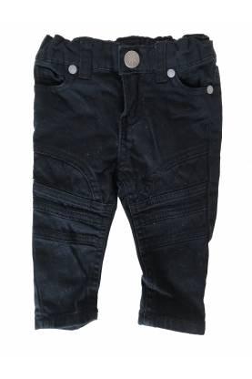 Панталон Heidi Klum