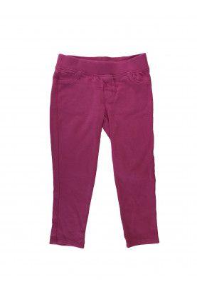 Панталон еластичен Okie-dokie