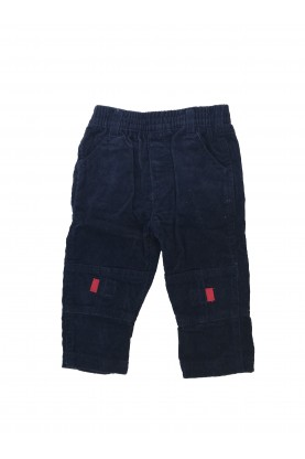 Панталон Kid Connection