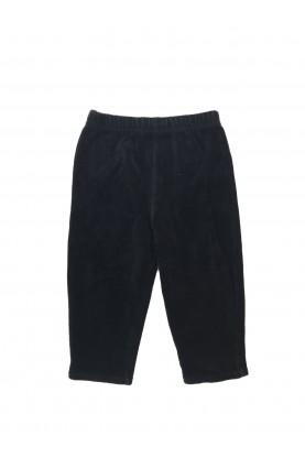 Панталон KRU