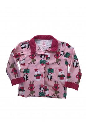 Горнище пижама  Carter's