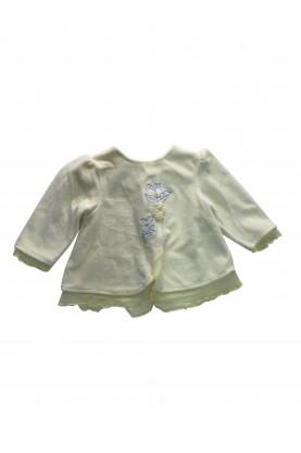 Блуза с дълъг ръкав First Impressions