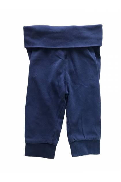 Панталон трико H&M