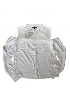 Shirt KIABI