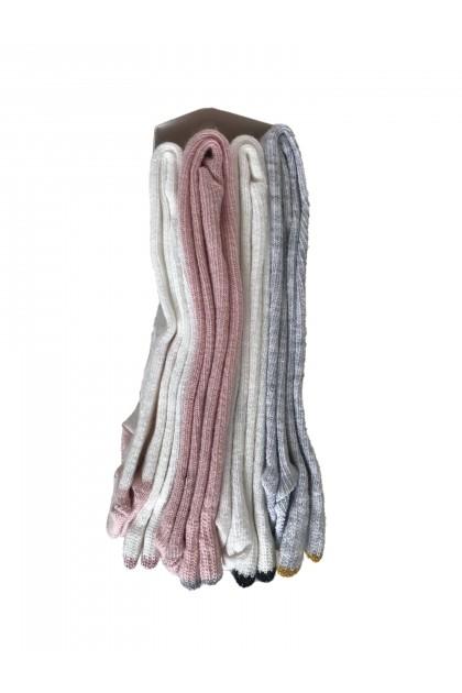 Комплект чорапи KIABI