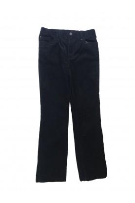 Панталон Shaun White