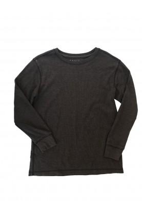 Блуза с дълъг ръкав Basic Editions