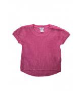 Пуловер JOE