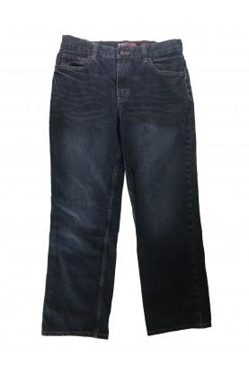 Jeans Hawke&Co.