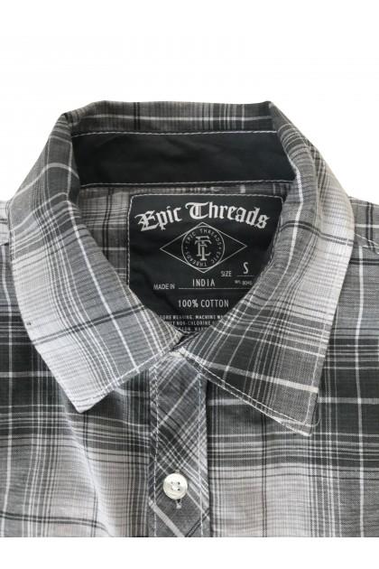 Риза Epic Threads