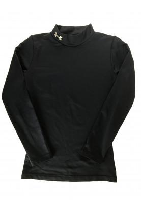 Блуза с дълъг ръкав Under Armour