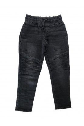 Панталон Art Class TM