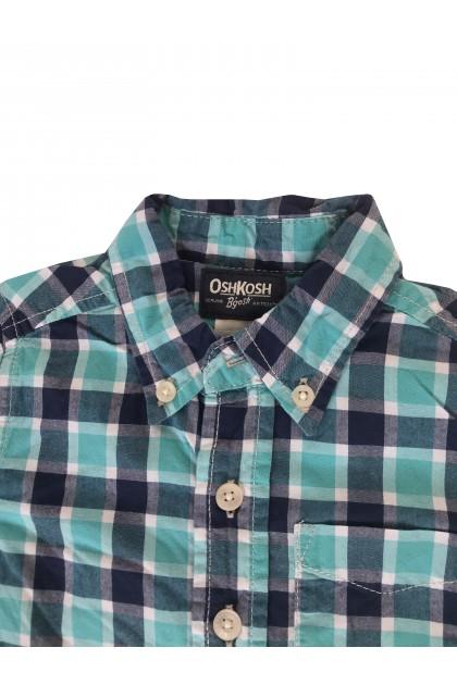 Риза OshKosh