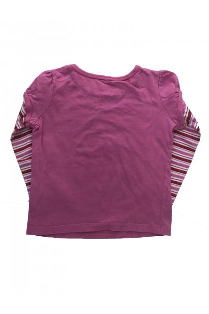 Блуза с дълъг ръкав Nickеlodeоn