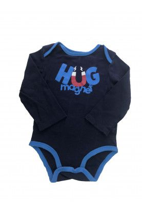 Bodysuit Carter's