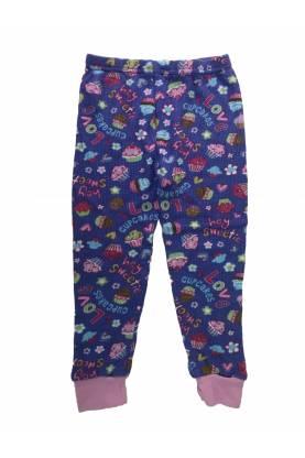 Долнище пижама Gerber