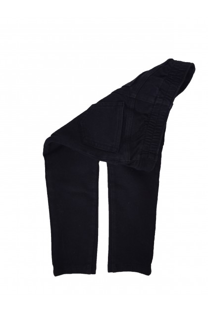 Панталон еластичен Place