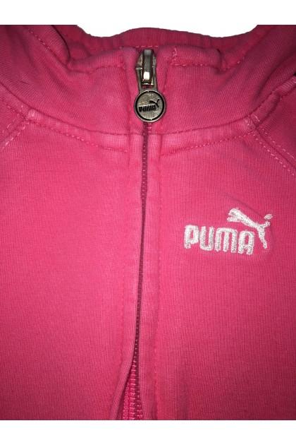 Горнище анцунг Puma