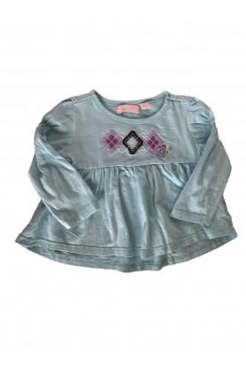 Блуза с дълъг ръкав Kids Headquarters