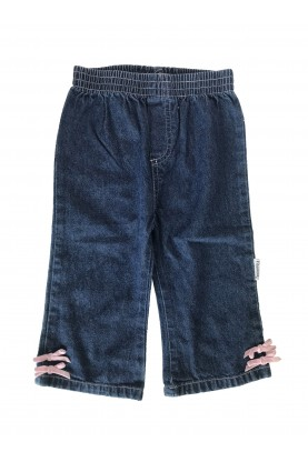 Jeans Vitamins