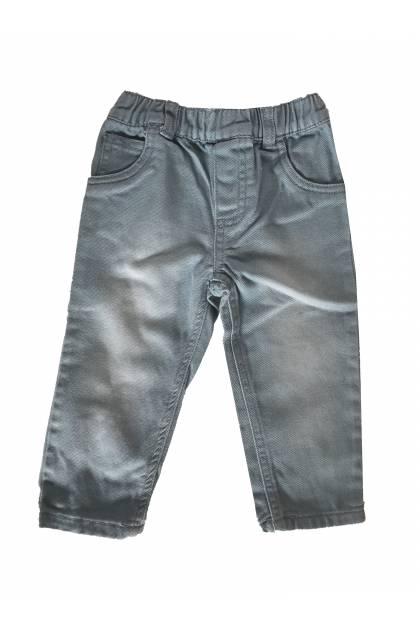 Панталон Carter's