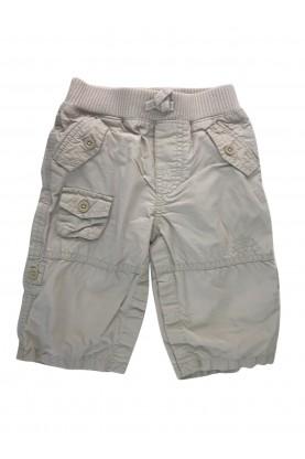 Панталон GAP