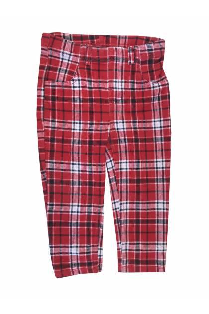 Панталон еластичен Garanimals