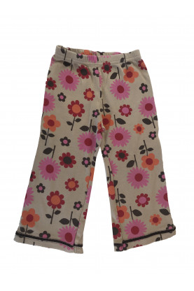 Панталон трико Carter's