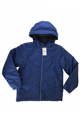 Jacket spring/fall KIABI