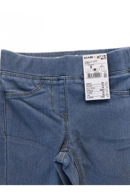 Панталон еластичен KIABI