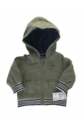 Jacket KIABI