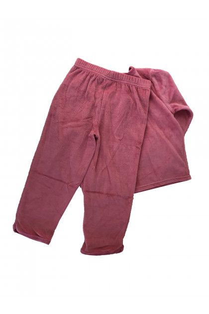 Пижама KIABI