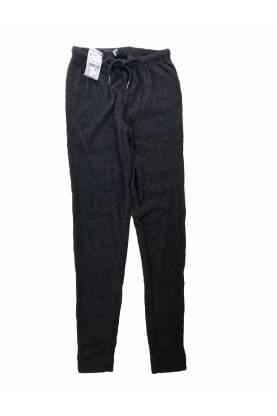Pajamas Bottoms KIABI