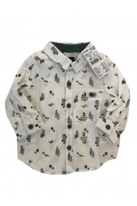 Риза KIABI