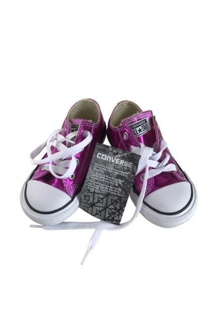 Гуменки Converse All Star
