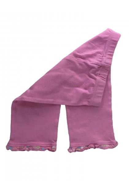 Панталон трико XOXO