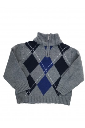 Пуловер Nautica