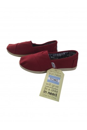 Shoes TOMS